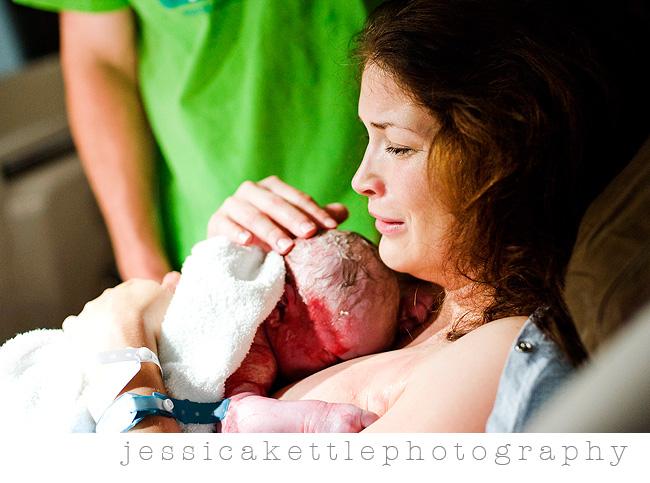 abrambirth107