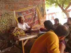 Dakshinchitra -2 (iandravid) Tags: india madras chennai dakshinchitra