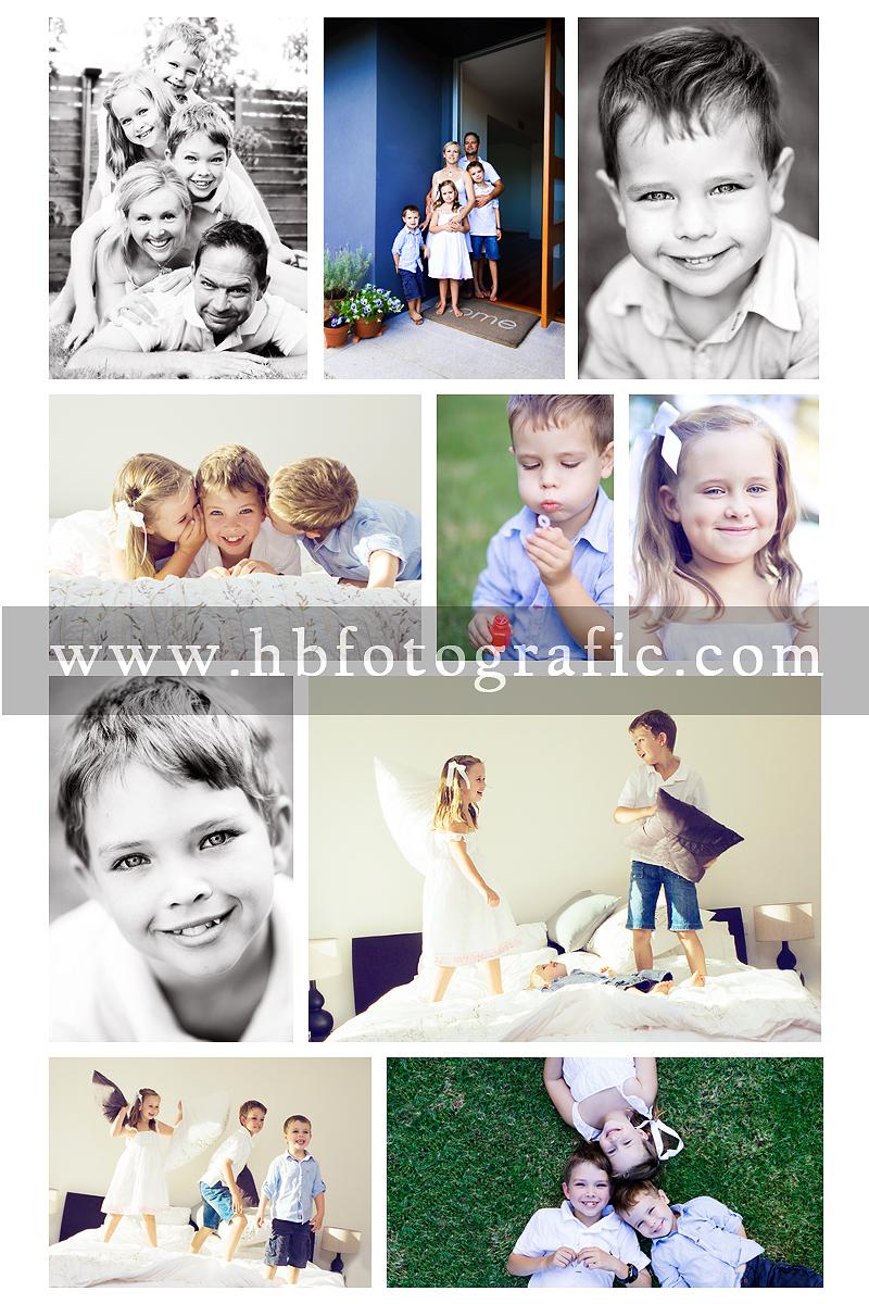 familyblogpost