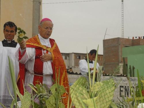 Domingo de Ramos 2010 - 007