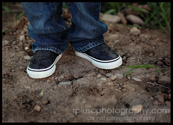 utah family photographer 7