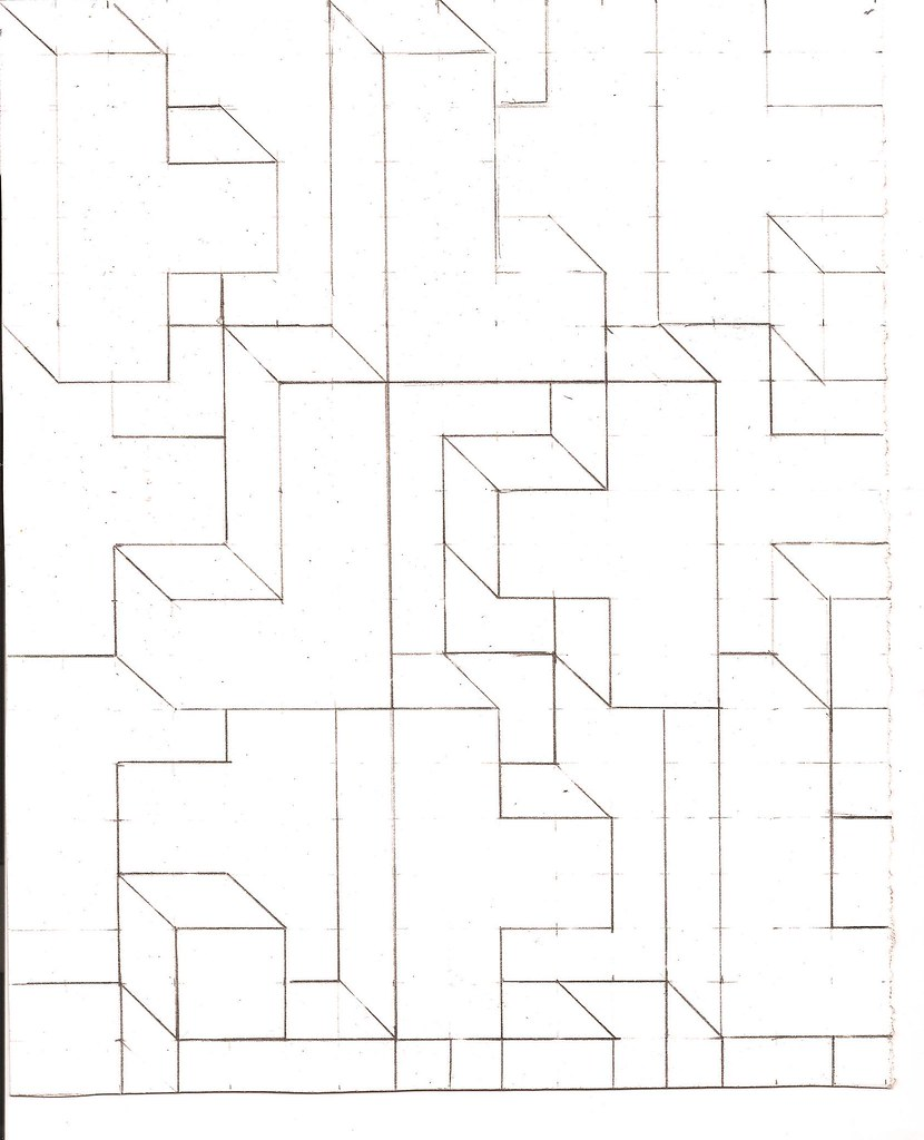 The worlds best photos of tetris and tomburtonwood flickr hive mind composition 1 drawing burtonwood holmes tags tetris colorstudy tomburtonwood fadedfluorescentscan ccuart Image collections