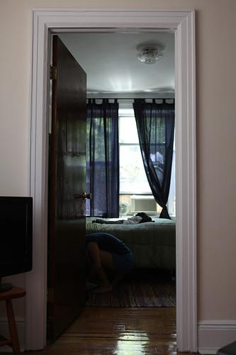 800bedroom