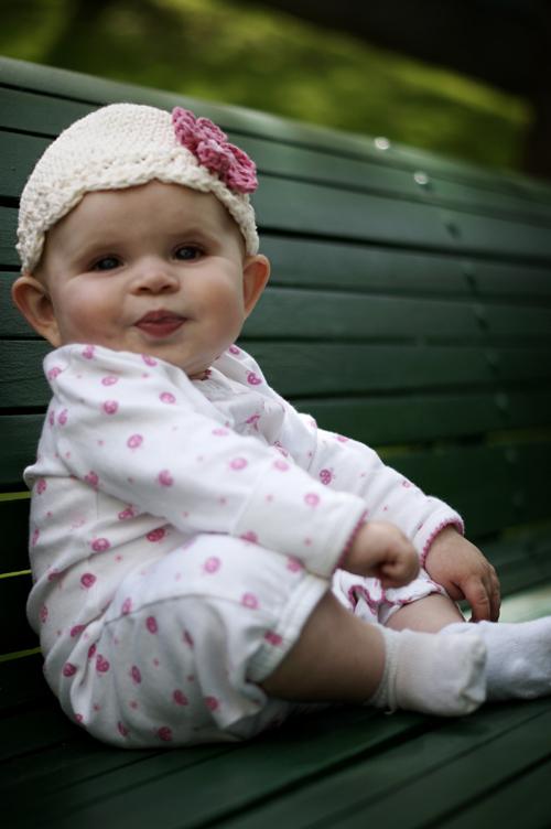 Soar Baby2