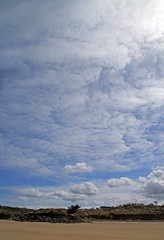 ~ A break in the clouds ~ (Jaep Kees Reitsma) Tags: france beach clouds geotagged 22 wolken bretagne breizh frankrijk nuage bzh cotesdarmor brittanyfrance concordians jacquescorneille worldtrekker capfrehel