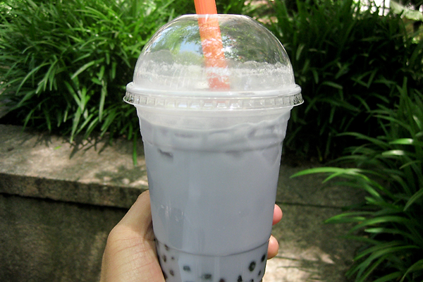 taro-bubble-tea