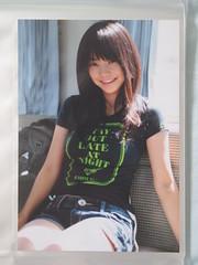 倉科カナ 画像85