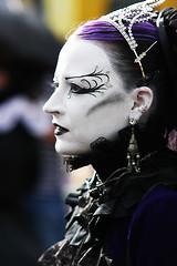 IMG_1616 (rreenneem) Tags: festival gothic wave agra leipzig messe 19 treffen 2010 gotik pfingsten gothik wgt wavegothictreffen wavegotiktreffen canon40d pfingfstsonntag