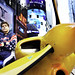 Kick-Off Press Event: Red Bull Air Race New York City/Jersey City