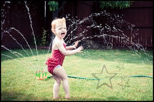 sprinkler5