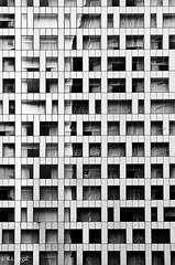 Sofitel Guest (rjseg1) Tags: windows chicago hotel watertower rush division sofitel segal jeanpaulviguier viguier rjseg1