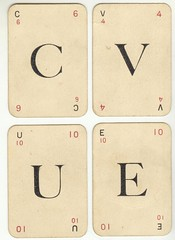 lex cartes 3