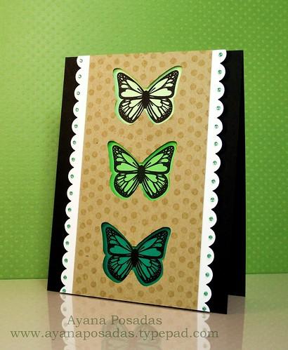 Embellish Challenge PTI Butterflies (1)