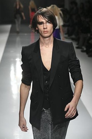 SS2009_lithium homme_013_Marco Sulima