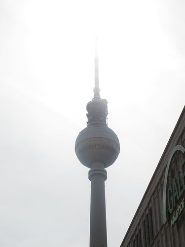 26th May 2010 - Berlin 013