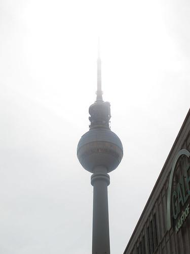 26th May 2010 - Berlin 013