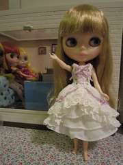 Blythe - Love and more 3