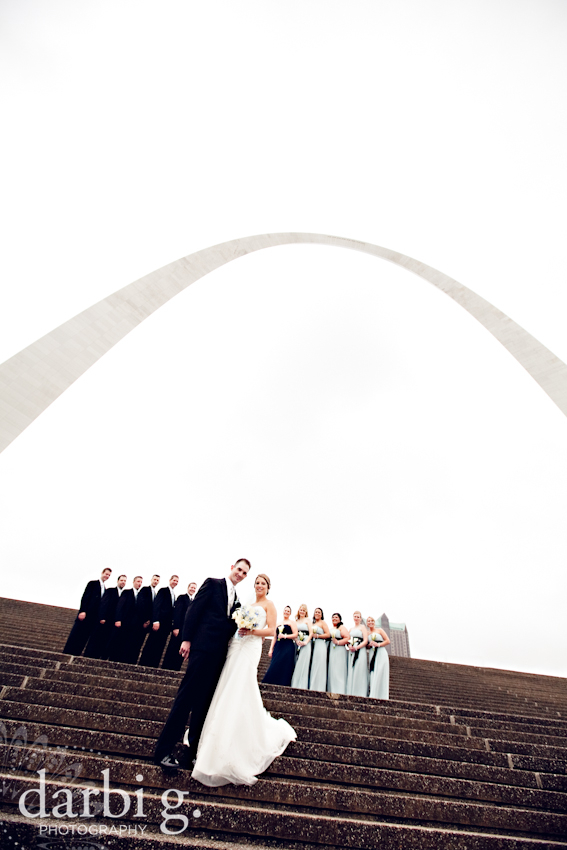 DarbiGPhotography-kansas city st louis wedding photographer-Amanda-Frank-4-110