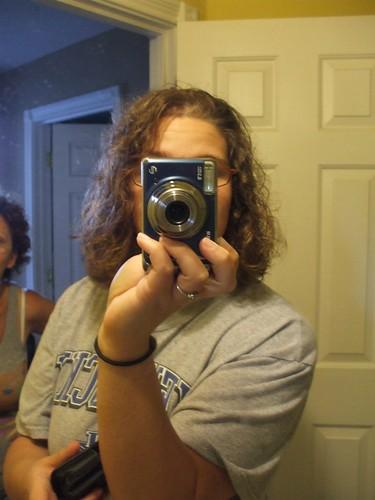 Bad Curl 2010 067