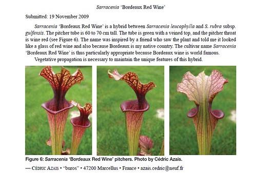 Enregistrement de cultivars NAPP - Page 4 4652638532_cd14c66c15
