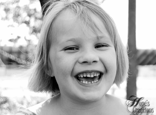 Kalamazoo Michigan Children Photography