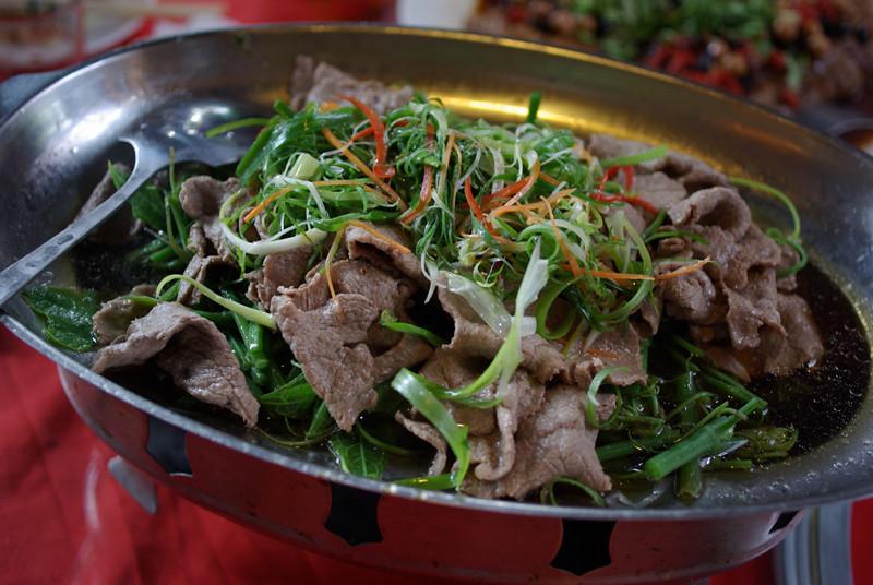 20100530吳汭千經典生活空間餐廳-經典美食篇