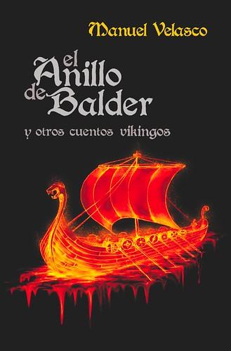 Nuevo libro vikingo 4656357742_79428cc978