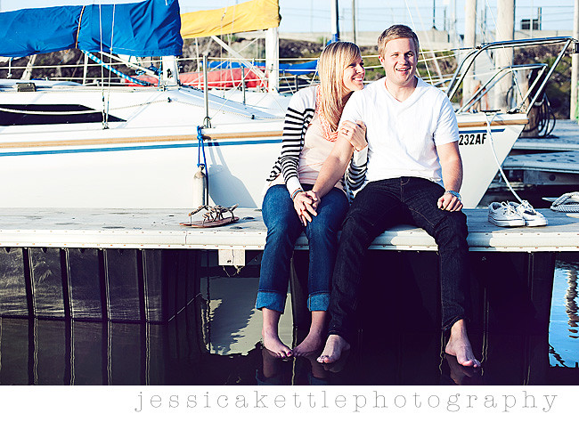 abby+tanner_engagement118
