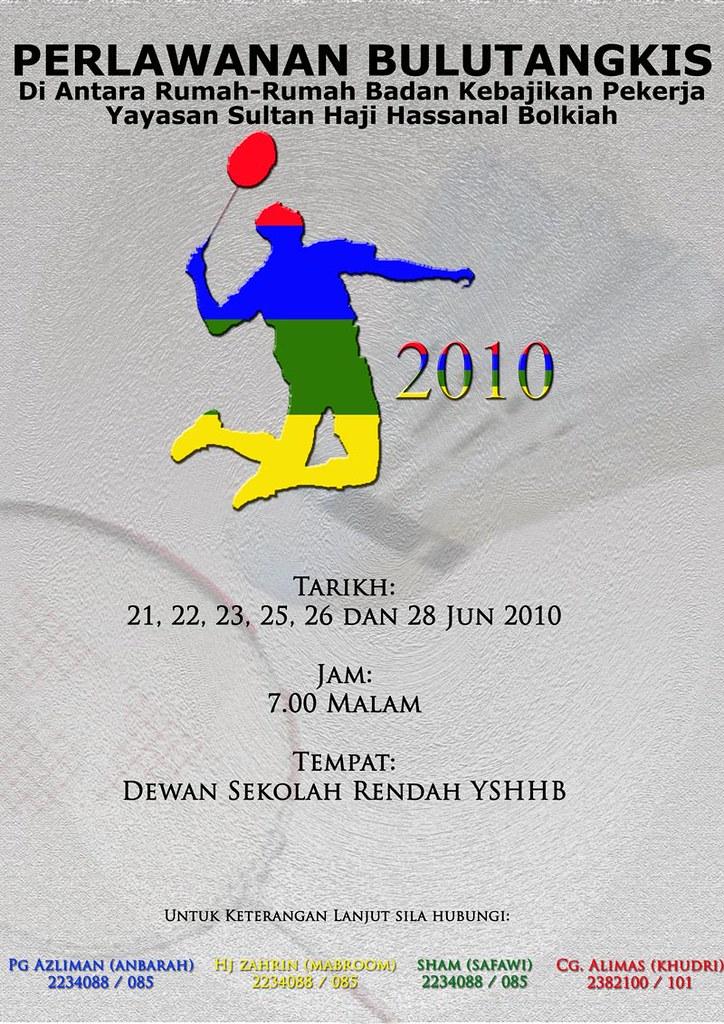 badminton 2010 small