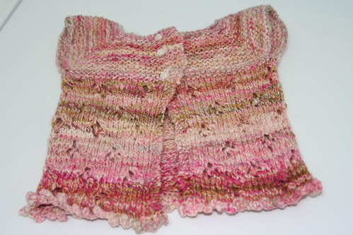 handspun boheme for Marisa