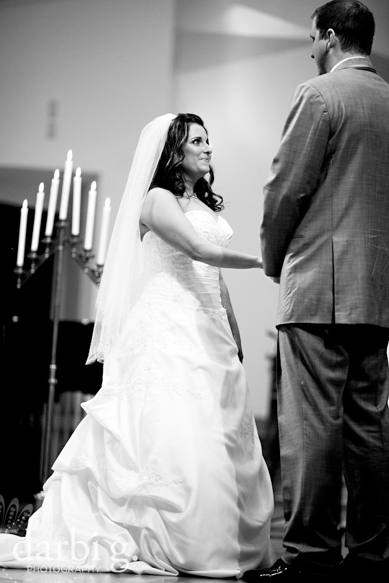 DarbiGPHotography-Louisville wedding-Kansas City wedding photographer-TW-Blog1-174
