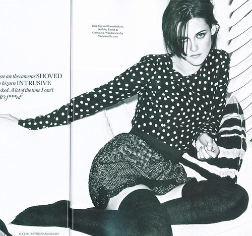 kristen-stewart-uk-elle-july-2010-3