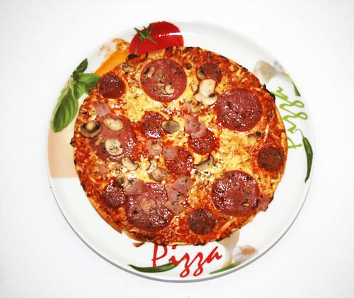 06 - Ristorante Pizza Speciale - fertig