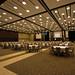 Allstream Centre conference hall