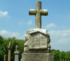 Lindsay & Finlayson Family, AIRBLES CEMETERY, Motherwell, Scotland