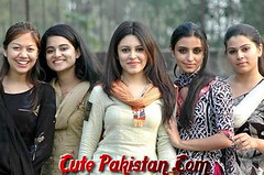 Asiya (cutepakistan.com) Tags: hot sexypakistani dubainight dubaifashion nripakistanigirls