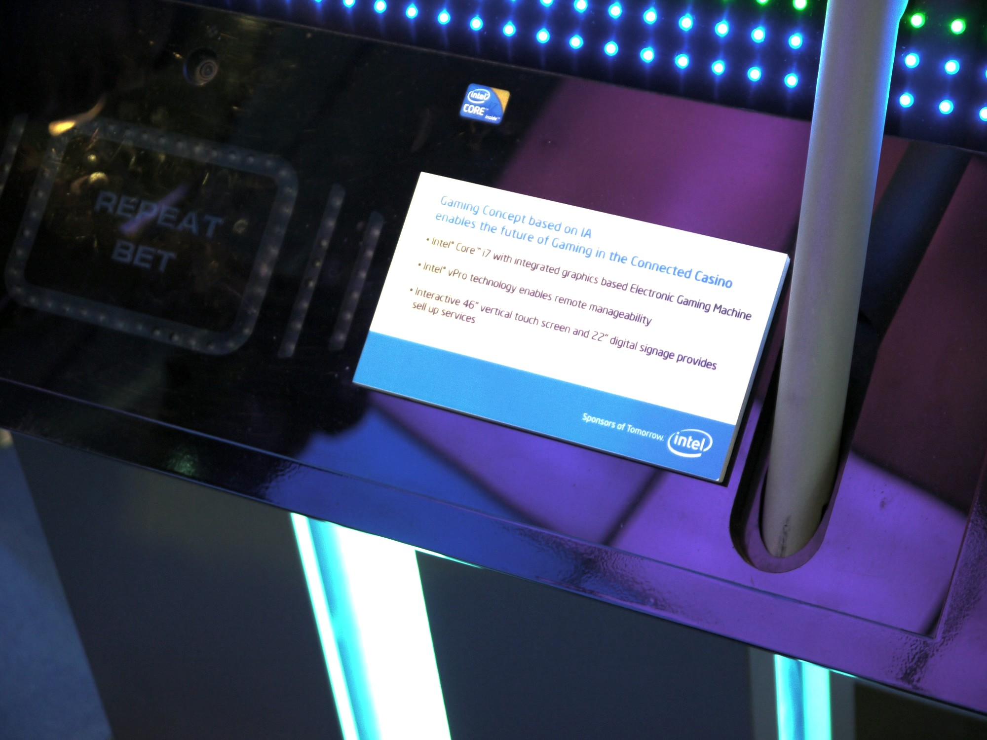P1040179