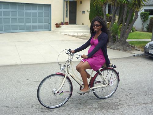 BikeDate1