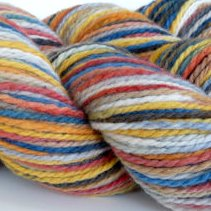 Spend all night at the <b> ~Campfire~ </b> <br>Eternel Merino