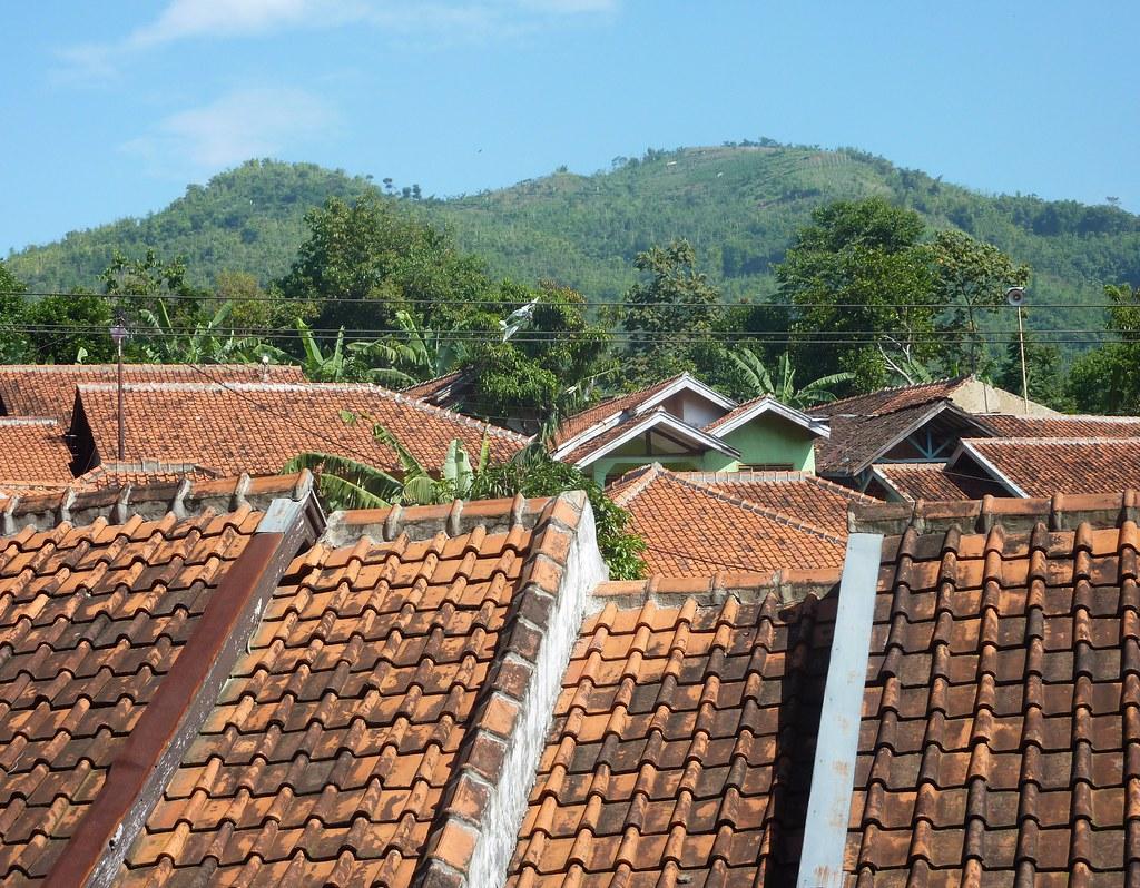 Java-Bandung-Region (19)