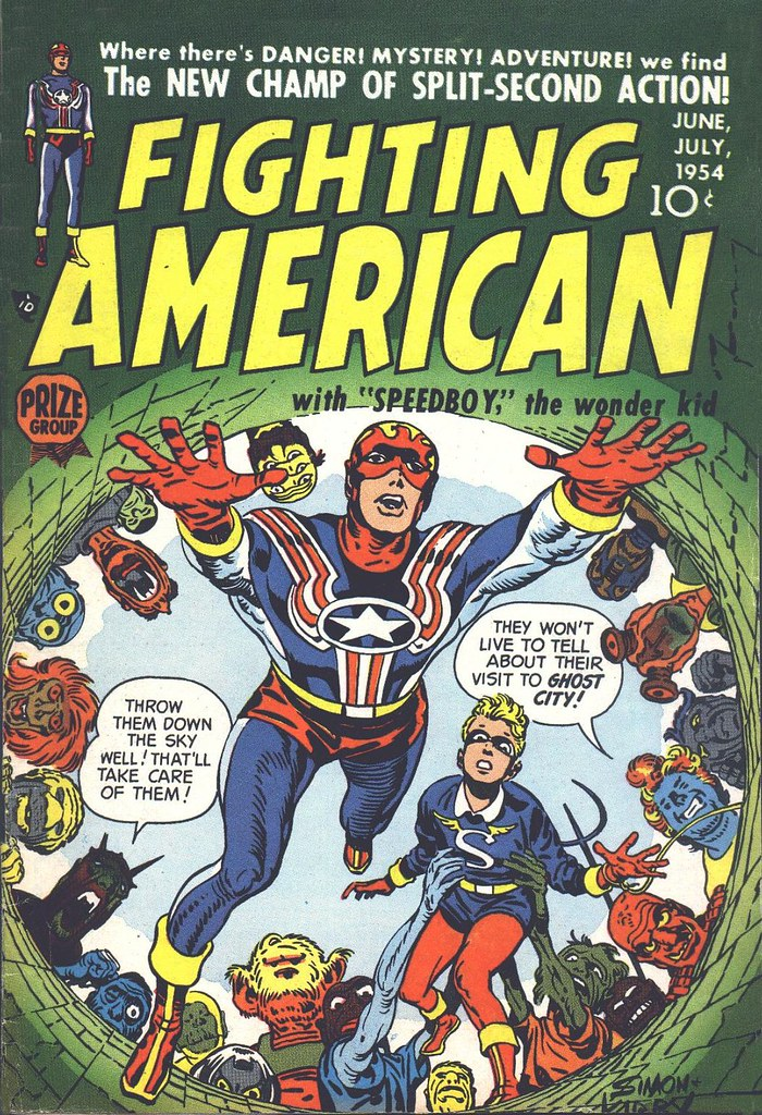 fighting american v1n2_01