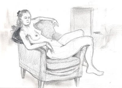 LifeDrawing_2010-07-07_04