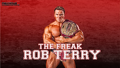 Rob Terry The Freak - PSP 480x272 (Maxximus 7.0) Tags: storm money robert jeff beer scott aj james hall eric chelsea kevin jay williams angle mr kurt dam wrestling brian sting nwo young band 8 rob anderson knockout styles desmond vs wallpapers nash van douglas inc wwe roode hardy 2010 abyss kendrick wolfe spanky the lethal ppv rvd tna matchcard kazarian slammiversary