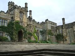 Haddon (6) (charleygirl_77) Tags: homes stately haddonhall statelyhomes