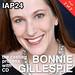 Bonnie Gillespie Photo 12