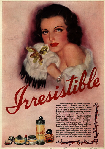 021-Irresistible 1939-Duke University libraries -Emergence of Advertising in America 1850-1920