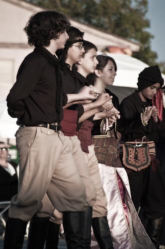 06 05 10_Greek Festival_4524