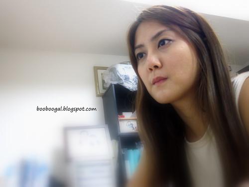 IMG_0260blog
