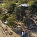 MMF2003.amphi.aerial