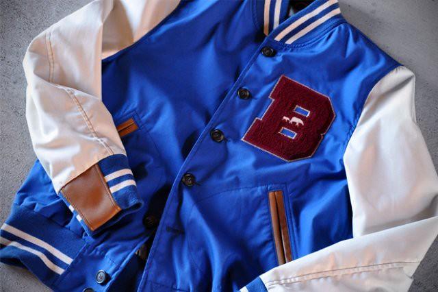 bkc-cotton-varsity-jacket-2